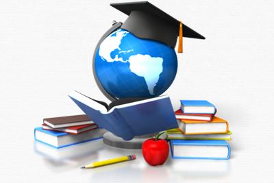 Quyết định công nhận trường đạt chuẩn Quốc gia mức độ I